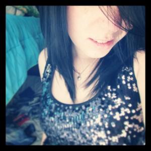 xKillSmilex's Profile Picture