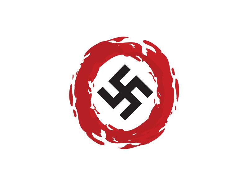 image logo nazi