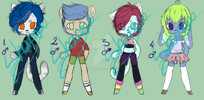 .:Adopts:. check the link in the descr by Diamond-Nights
