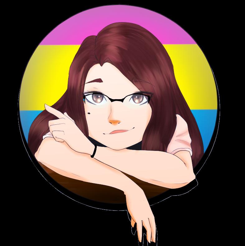 Diamond-Nights's Profile Picture