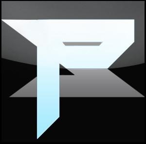 PlasmaGrunt's Profile Picture