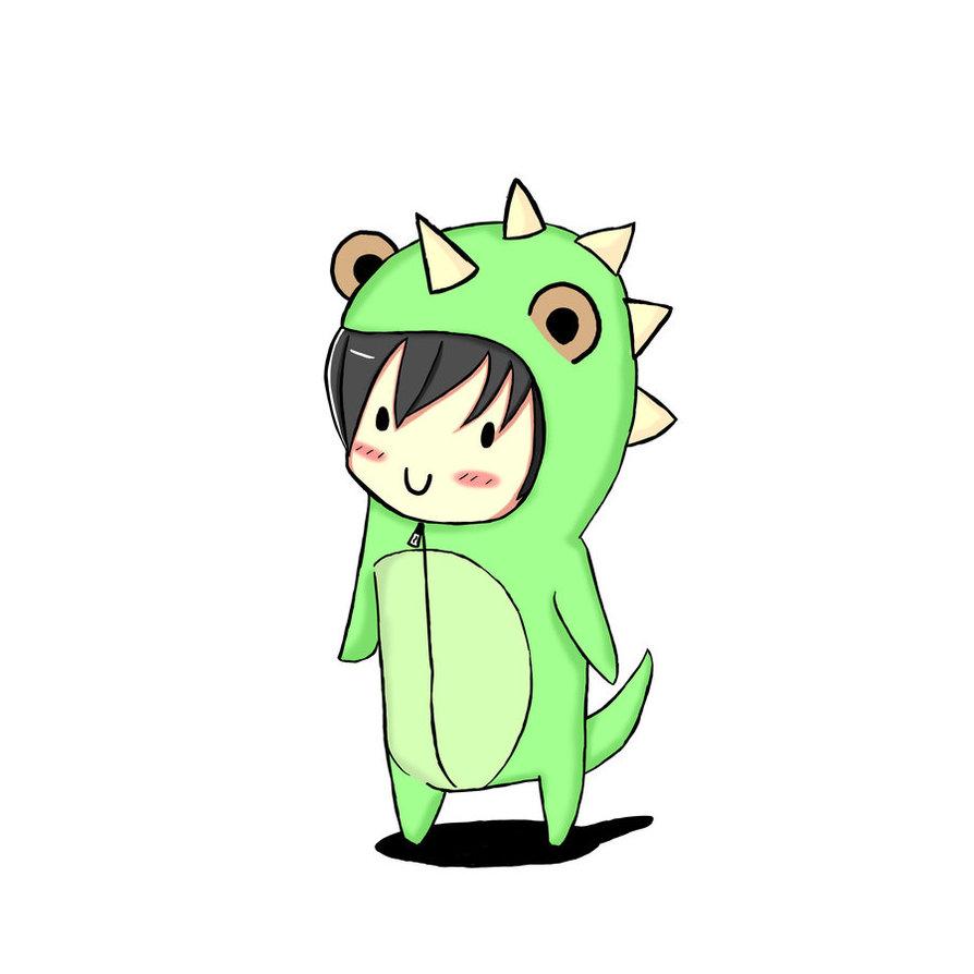 chibi_dino_id_by_ganjukitty-d3lh8qo.jpg