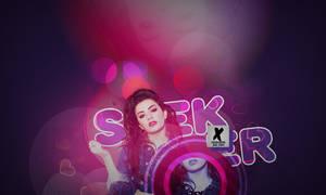 +Seeker