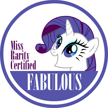 miss_rarity_s_seal_of_fabulousness_by_sp