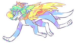 Custom for pwnkr by JeffTheIronic