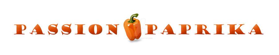 Passion Paprika