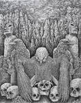 Sentinels of Naos