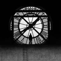 Timeless by vanlawrenc