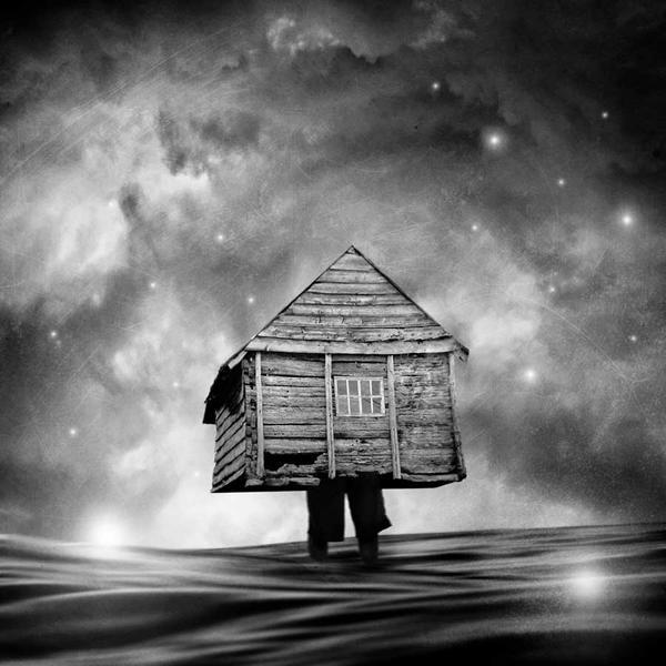 Homesick by vanlawrenc