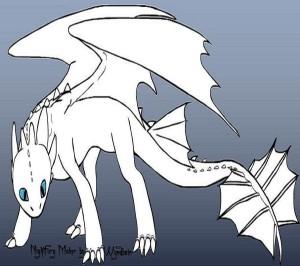 SaphiraDragonHert's Profile Picture