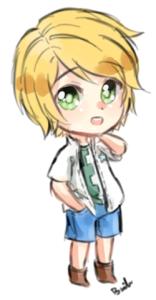 danieruneko's Profile Picture