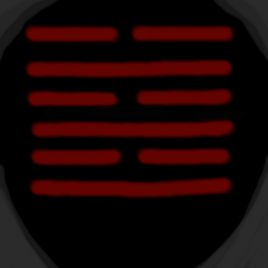 The Arashikage Symbol By Rinzler N Daft Punk On Deviantart