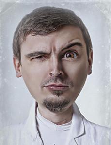 Kollektivmaschine's Profile Picture