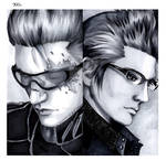 Ignis: Past and Future