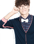 DongHae png