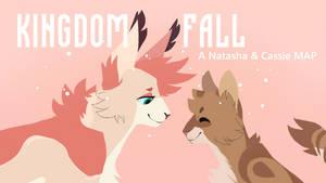 Kingdom fall for thumbnail contest