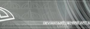 devART header 03