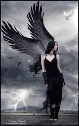 Goth Angel - Enlighten