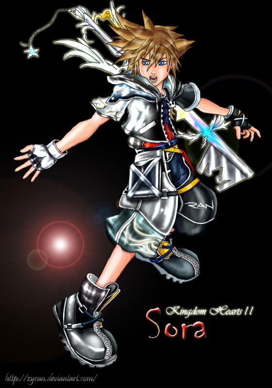 kingdom_hearts_ii___sora_by_zyran.jpg