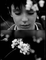 Of Emotions. by VioletEvans