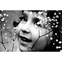 Those Feelings II by VioletEvans