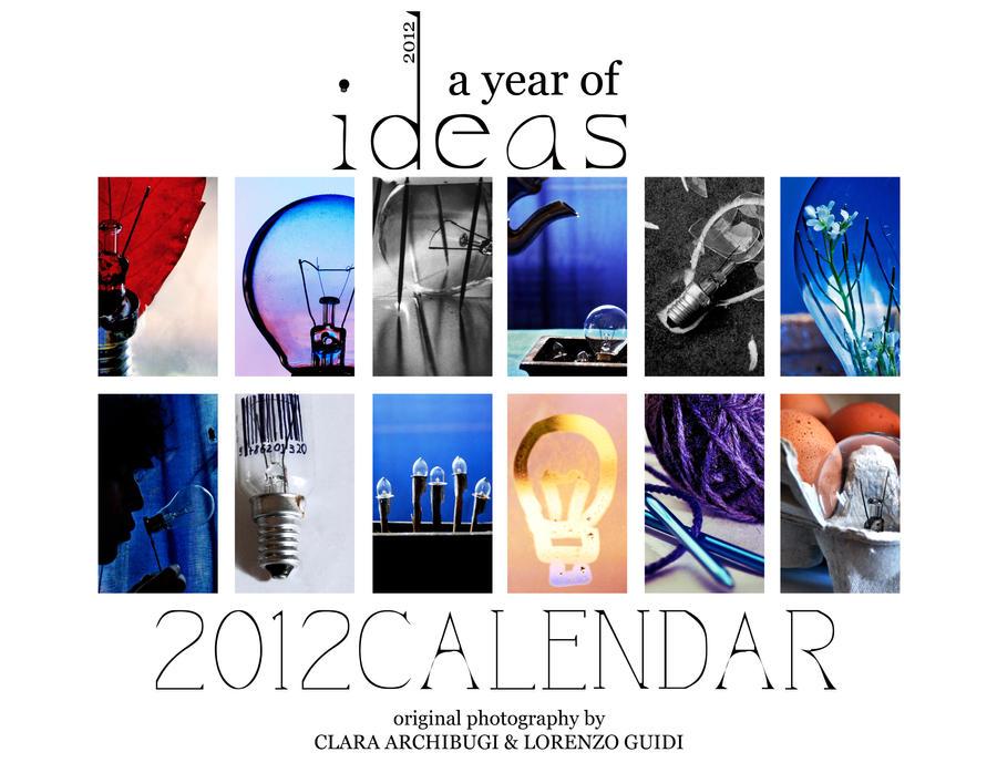 Calendar Picture Ideas : Calendar ideas driverlayer search engine