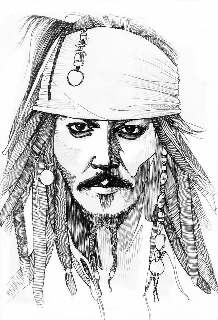 captain jack captain jack download