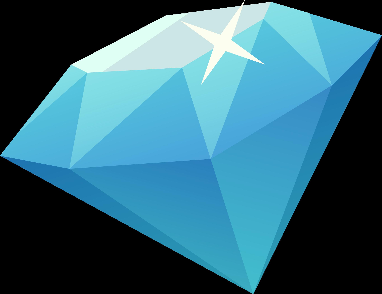 Diamonds Icon by HorribleTroller on DeviantArt