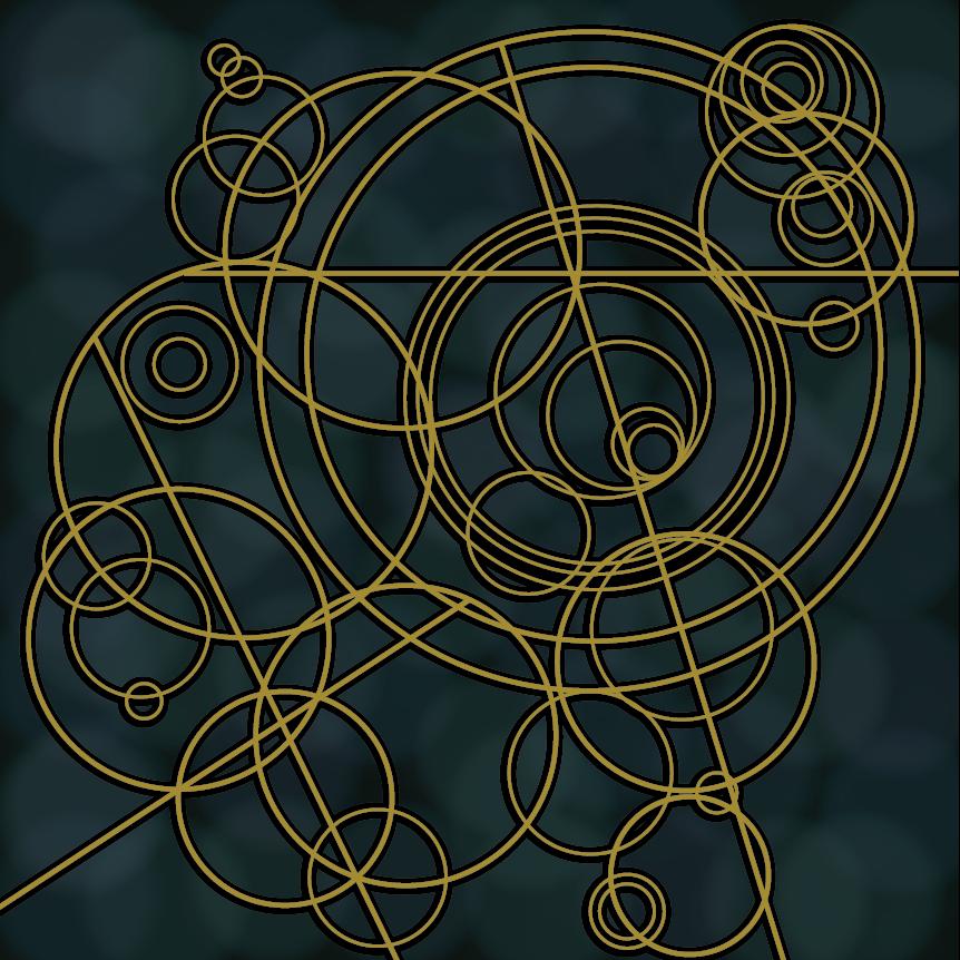 gallifreyan symbols wallpaper - photo #11
