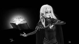 Ekidona Complet Noir Et Blanc