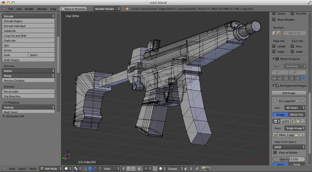 3d Modeling Work In Progress By Jonasolsen On Deviantart