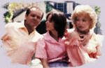 Terms of Endearment, 1983