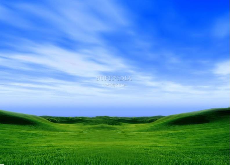 Original Windows Xp Wallpaper 4k