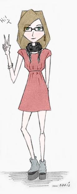 Mumucchia's Profile Picture