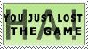 The game by PurpleJadePrincess