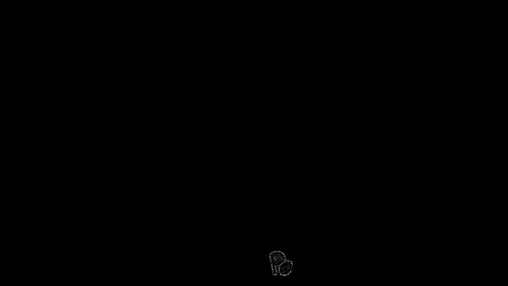 Cute Ichigo to color (Bleach) by PoccnnIndustries on DeviantArt