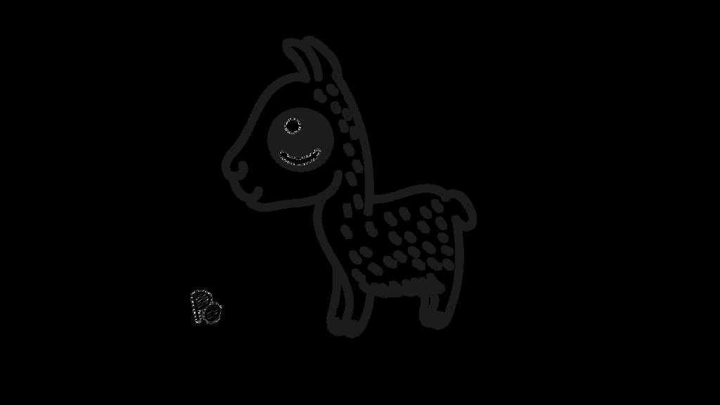 Tour De Llama