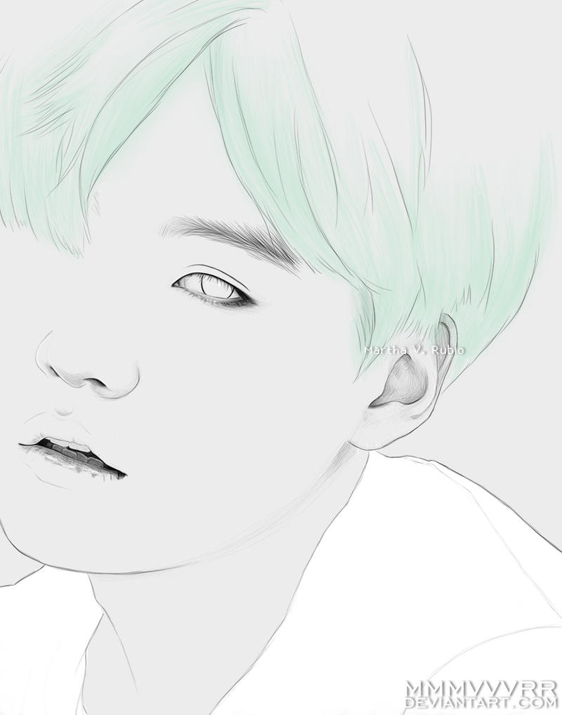 suga by mmmvvvrr on deviantart