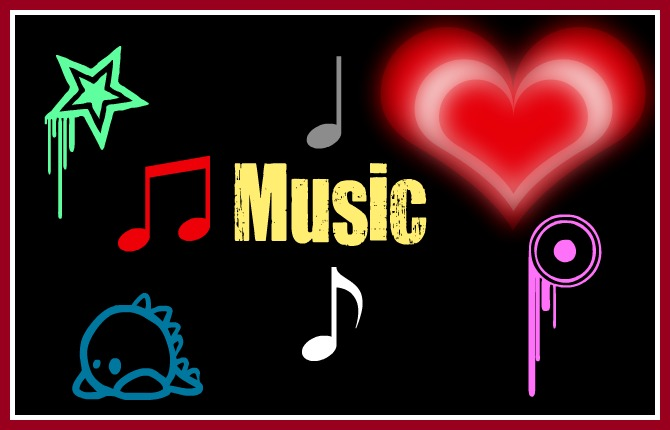 essay on music is my passion My passion - music music has always been the thing, that inspires me the most i discovered the genres of music that i listen to now, when i was about 10.