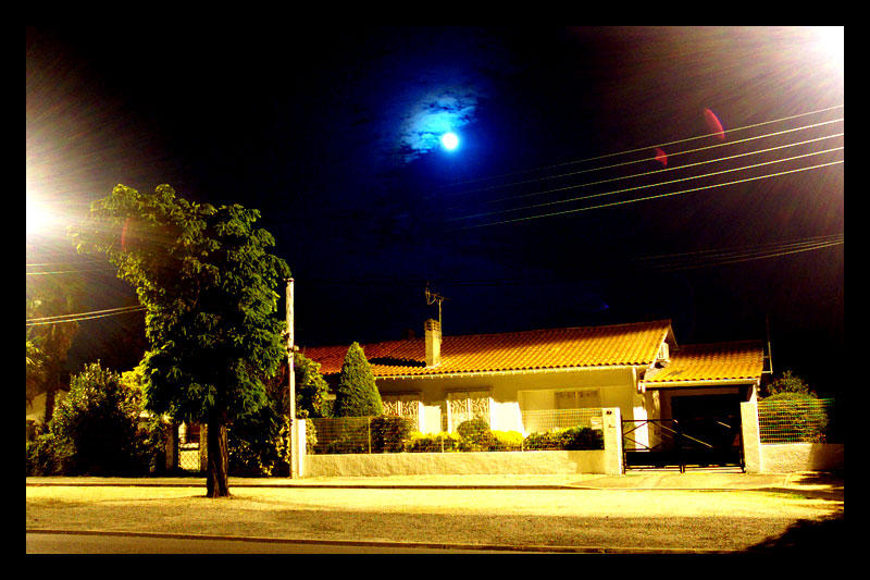 Nightshot - Bordeaux by djgruny