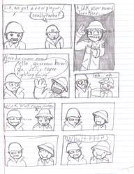 BF 1943 comic pg.4 by Aaron-Ir0nPh0enix