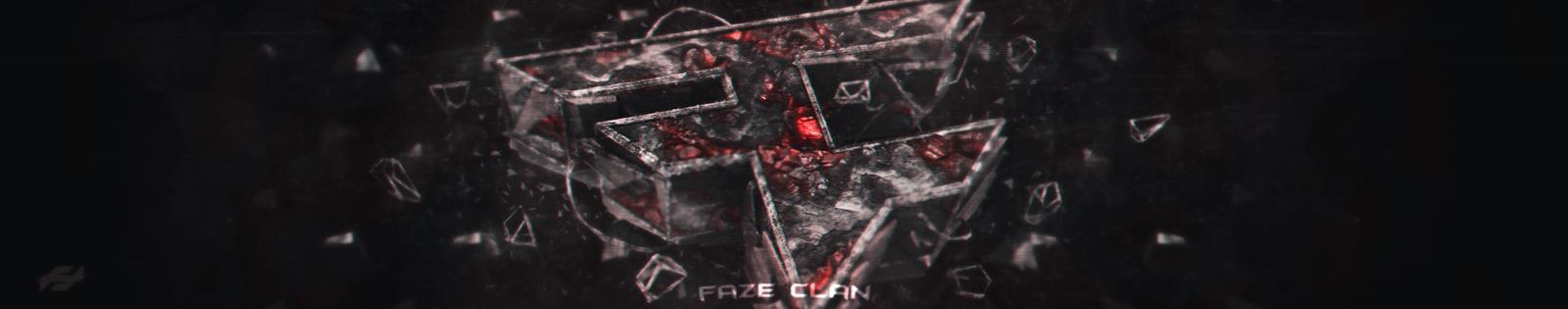 FaZe Clan by FrostMade on DeviantArt  FaZe Clan by Fr...