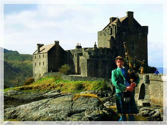 ::Scotland::