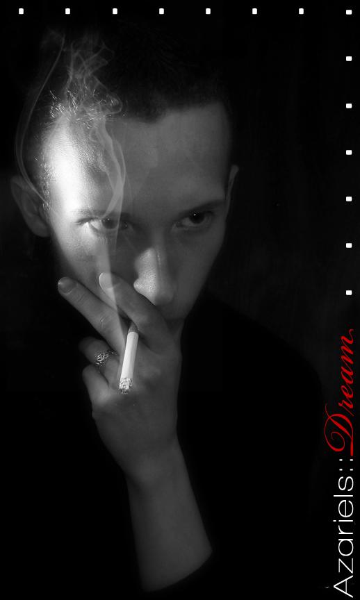 AzarielsDream's Profile Picture