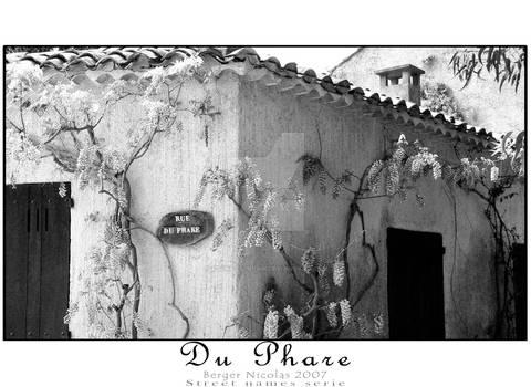 Street Names_Du Phare