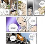 Miraxus moment (FT manga 359)