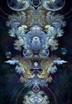Coral Gems