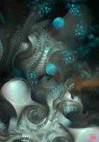 Beyond Illusion by m-chloe