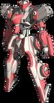 AGU-01NC Medic Sin