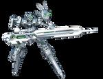 Advanced Sin Cannon Type